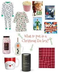 How To Put A Box Together V I Busy Bees How To Put Together The Perfect Last Minute