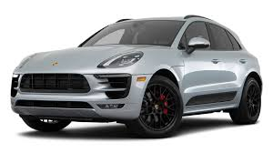 porsche macan base lease a 2018 porsche macan base automatic awd in canada canada