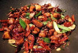 cuisine chinoi vientiane la meilleure cuisine chinoise hors de la chine guide