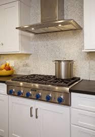 granite countertop pantries cabinets tile and glass backsplash