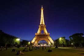 French Flag Eiffel Tower Eiffel Tower Free Picture Backgrounds Ololoshenka Pinterest