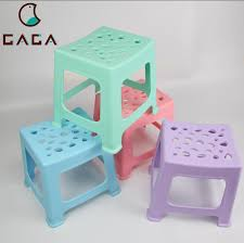 Cheap Plastic Stackable Chairs by Cheap Plastic Stacking Stools Cheap Plastic Stacking Stools
