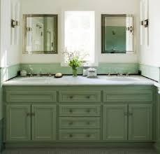 kohler bathroom ideas bathroom small bathroom table vanity without mirror bathroom