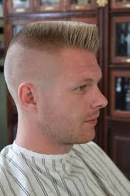 brock lesnar hair cut best hair cut 2017