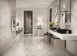 modern bathroom ideas 2014 opulent design luxury marble bathrooms white modern bathroom with