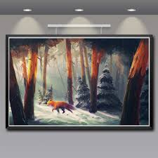 Home Decor Paintings by Sun Paintings Art Promotion Shop For Promotional Sun Paintings Art