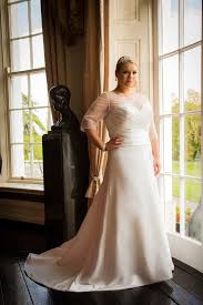 clearance plus size wedding dresses clearance plus size wedding dress 425 beautiful brides bb15119