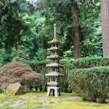 the castle wall the full story u2013 portland japanese garden
