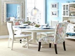 pier one dining room chairs pier one dining room table powncememe com