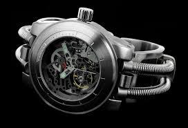 unique mens 7 most unique and cool watches for men