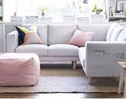 kinderzimmer kaufen modernen luxus sofa kinderzimmer moderne gallery of modernen luxus