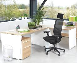 mobiliers de bureau mobiliers de bureau bureau en mobilier de bureau 97410 meetharry co