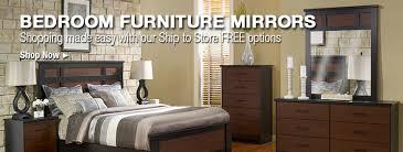 Portable Medicine Cabinet Medicine Cabinets U0026 Mirrors At Menards