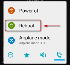 android boot into recovery how to boot into recovery mode on cyanogen and android