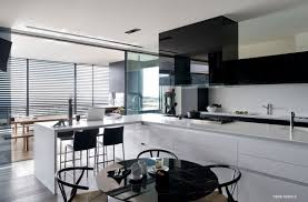 Cool  Kitchen Breakfast Tables Decorating Inspiration Of Best - Kitchen with breakfast table