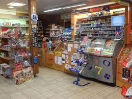 bureau de tabac a vendre 272 annonces de commerce ou local à vendre en bord de mer