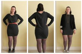 revolve dresses encircled revolve dress review 6 ways to wear for your minimal