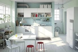 mod鑞e de cuisine moderne mod鑞es de cuisine ikea 100 images cuisine 駲uip馥 discount 100