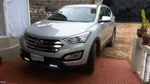 2000 hyundai santa fe 2 4 related infomation specifications