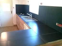 peinture pour plan de travail de cuisine carrelage plan de travail pour cuisine carrelage plan de travail