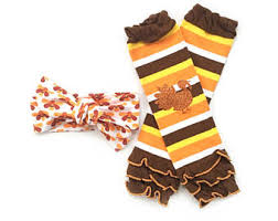 baby socks leg warmers etsy