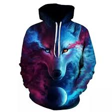 who makes the world u0027s best hoodies quora