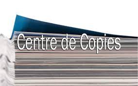 centre de copie bureau en gros papeterie éditions vaudreuil