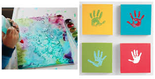 home design art painting ideas for kids appliances cabinets art