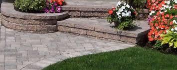 newtonbrook block u0026 supply products paving stones u0026 interlocking