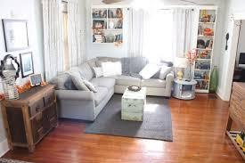floor and decor boynton floor and decor boynton inspiring riviera fl design more