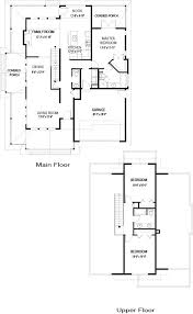 Post And Beam Floor Plans 298 Best Barn House Post And Beam Timber Frame Images On