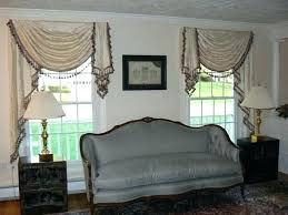 living room valances country valances for living room best valances for living room