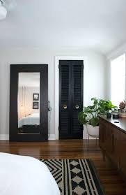 Make Closet Doors Closet Accordion Doors For Closets Best Mirrored Closet Doors