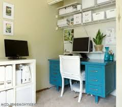Tips For Home Decor Home Office Home Office Makeover How To Assessment Within Home