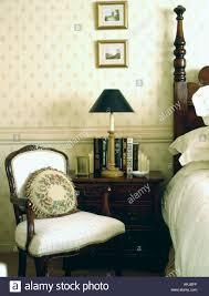 Barockstil Schlafzimmer Schlafzimmerm El Tapestry Cushion Stockfotos U0026 Tapestry Cushion Bilder Alamy