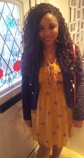 Curly Hair Braid Extensions by 16 Best Indian Curly Remy Hair Extensions Images On Pinterest