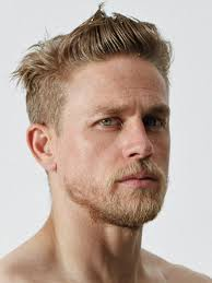 hairstyles for thin hair on head 15 hairstyles for men with thin hair add more volume15 hairstyles
