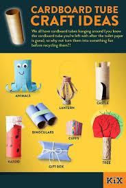 92 Best Licensed Child Care Images On Pinterest Children Crafts