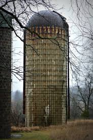 Grain Silo Homes by 89 Best Silo Images On Pinterest Country Life Country Barns And