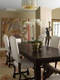 cottage style dining rooms entranching cottage style dining table houzz at tables find home