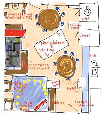 100 toddler classroom floor plan 3d planning tool 3d rooms