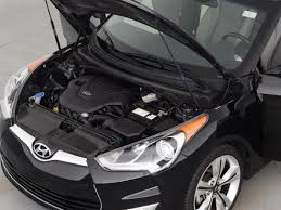 Hyundai Veloster Hatchback 3 Door by Hyundai Veloster Hatchback 3 Door In Michigan For Sale Used