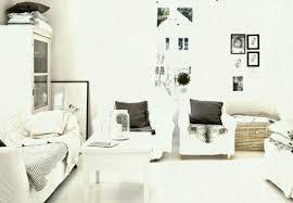 Living Room Furniture Sets Uk Amazing White Living Room Furniture Sets Design Antique Paint