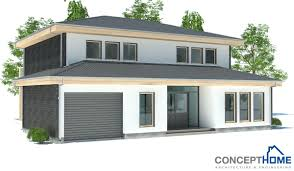 house plans with prices homes plans with cost to build container house design