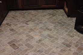 Best Garage Floor Tiles Herringbone Tile Pattern Floor On Best Tile Floor Cleaner Garage
