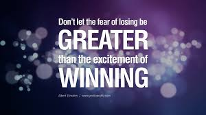 quote excitement 10 famous motivational quotes about success in life that will