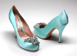 wedding shoes blue blue wedding shoes flats blue wedding shoes sparkling wedding