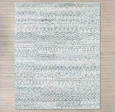 Restoration Hardware Bath Mats Restoration Hardware Rugs To Flat Weave Area Rugs Restoration