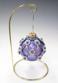 17 parasta ideaa beaded ornament covers pinterestissä koristeet