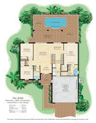 argo homes we build your dream home not just house